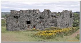 Fort de l'Aber-0008