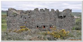 Fort de l'Aber-0009
