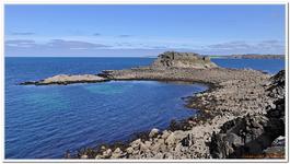 Fort de l'Ilette-0002
