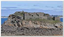 Fort de l'Ilette-0004