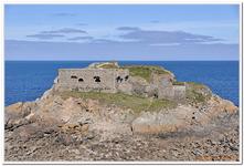Fort de l'Ilette-0010
