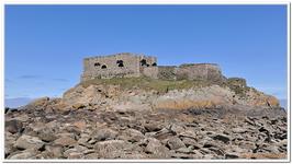 Fort de l'Ilette-0013