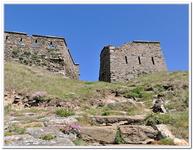 Fort de l'Ilette-0015
