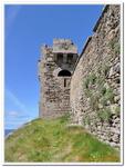 Fort de l'Ilette-0016