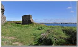 Fort de l'Ilette-0017