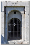 Fort de l'Ilette-0019