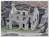 Fort des Capucins-0021