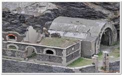 Fort des Capucins-0022
