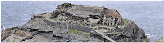 Fort des Capucins-0024_180