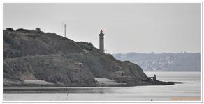Fort du Dellec-0003