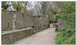 Fort du Dellec-0005