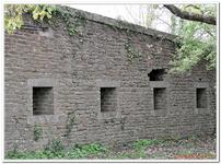 Fort du Dellec-0006