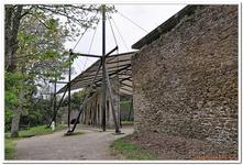 Fort du Dellec-0007