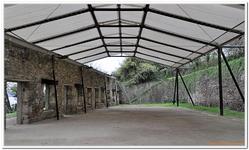 Fort du Dellec-0008