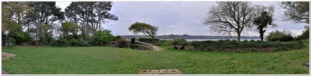 Fort du Dellec-0009_180