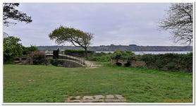 Fort du Dellec-0010