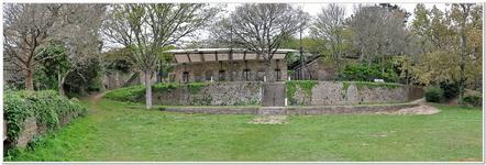 Fort du Dellec-0012_180