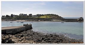 Port d'Argenton-0004