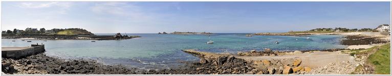 Port Argenton-0005_180