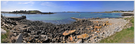 Port Argenton-0007_180