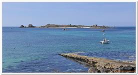 Port d'Argenton-0009