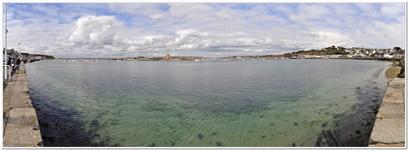 Port de Camaret-sur-Mer-0005_180