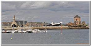 Port de Camaret-sur-Mer-0006