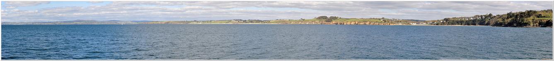 Port de Douarnenez-0004_180