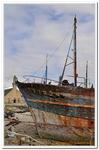 Cimetière bateaux à Camaret-sur-Mer-0004