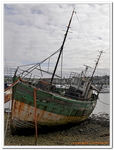 Cimetière bateaux à Camaret-sur-Mer-0006