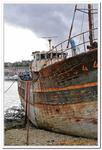 Cimetière bateaux à Camaret-sur-Mer-0016