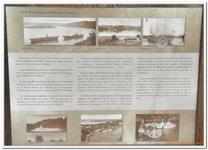 Cimetière bateaux à Landévennec-0007
