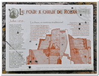 Four à chaux de Rozan-0003