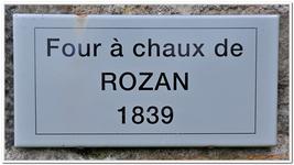 Four à chaux de Rozan-0004