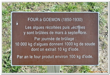 Four à Goemon à Curnic-0001