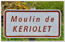 Moulin de Keriolet-0001
