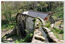 Moulin de Keriolet-0003