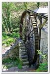 Moulin de Keriolet-0005