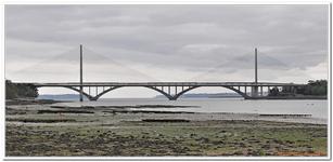 Pont de Plougastel-0001