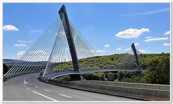 Pont de Terenez-0001