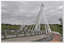Pont de Terenez-0006