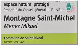 La montagne Saint-Michel-0001