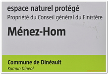 Menez-Hom-0001