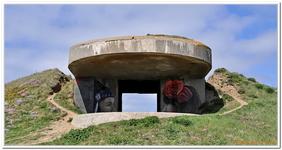 Pointe St. Mathieu-0053