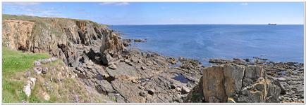 Pointe St. Mathieu-0057_180