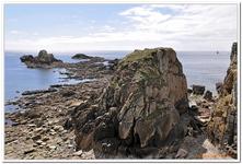 Pointe St. Mathieu-0059