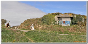 Pointe St. Mathieu-0065