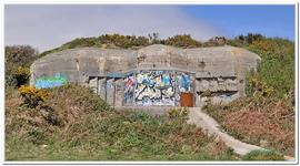 Pointe St. Mathieu-0070