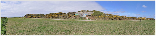 Pointe St. Mathieu-0072_180