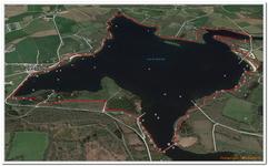 Trace lac du Drennec-0002